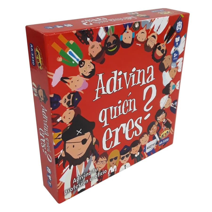Adivina-Quien-Eres--Juego-De-Mesa-TOYNG