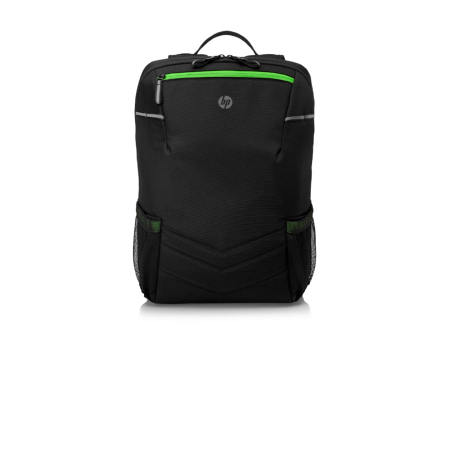 Morral-HP-Pavillon-Gaming-300