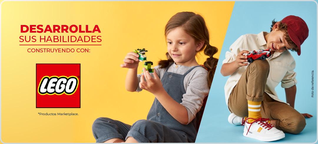 banner-jugueteria-mobile