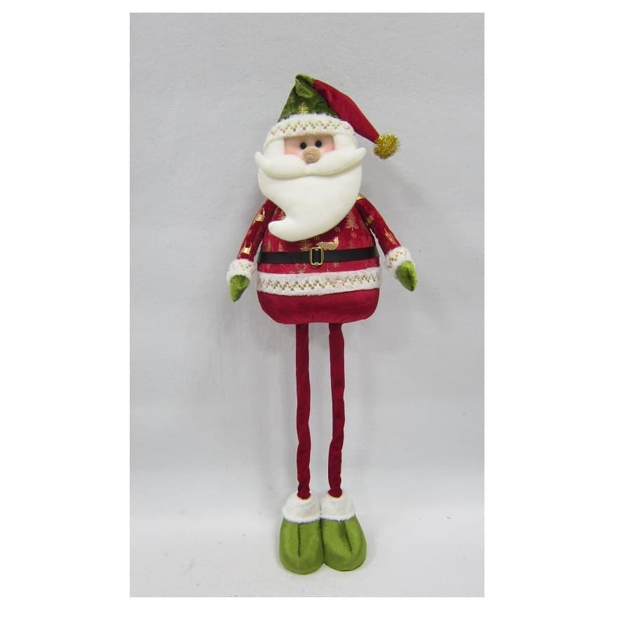 Figura-Santa-Flexible-86-Cms-Tradicional
