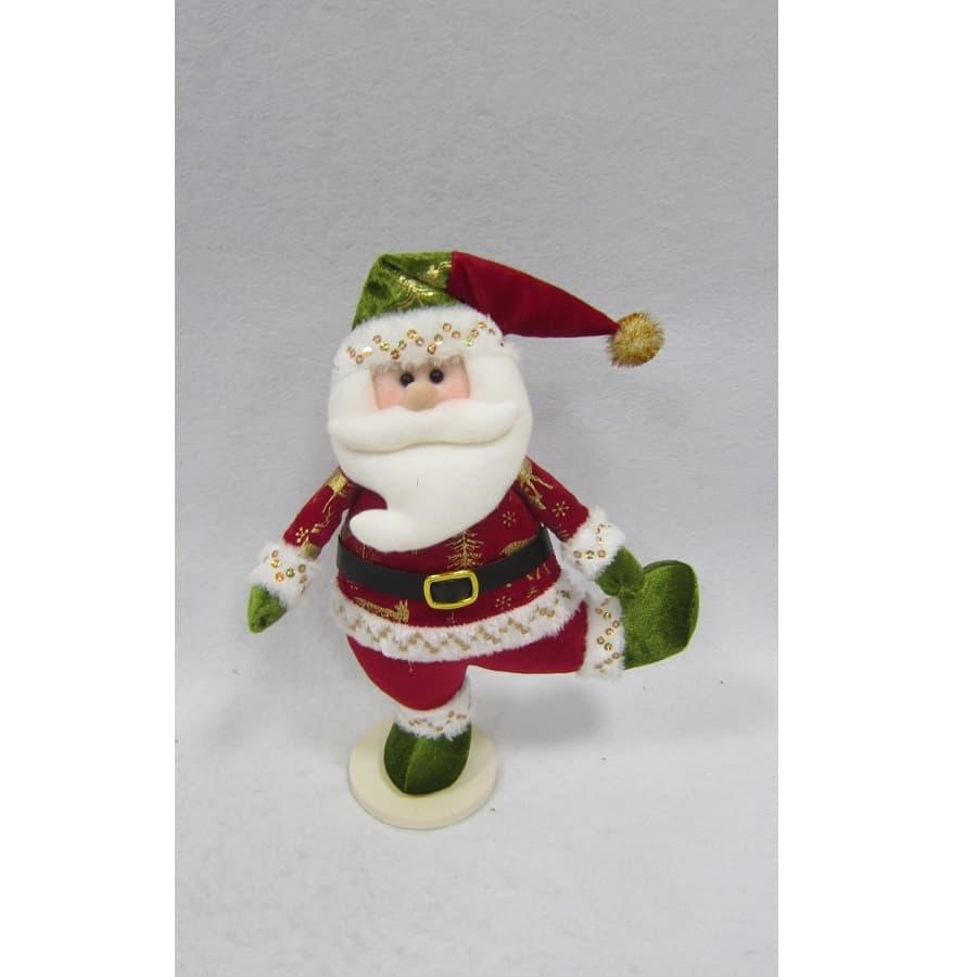 Figura-Santa--32Cms-Tradicional