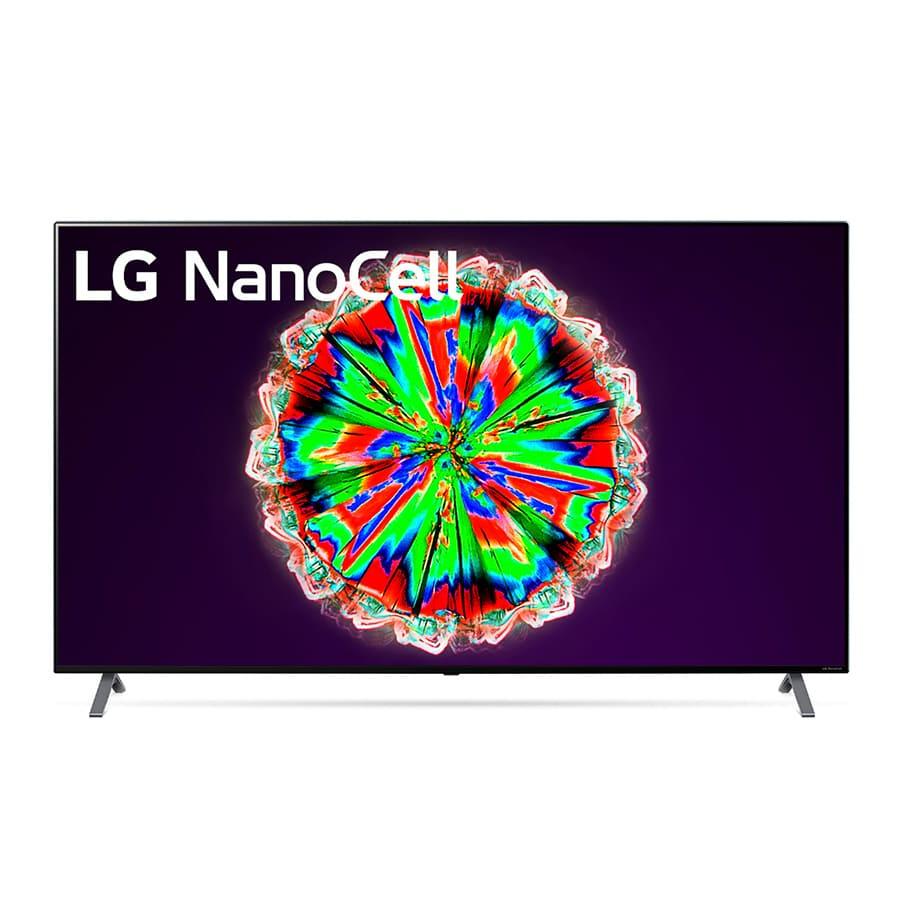 Televisor-LED-LG-139cm---55----OLED55CXPDA