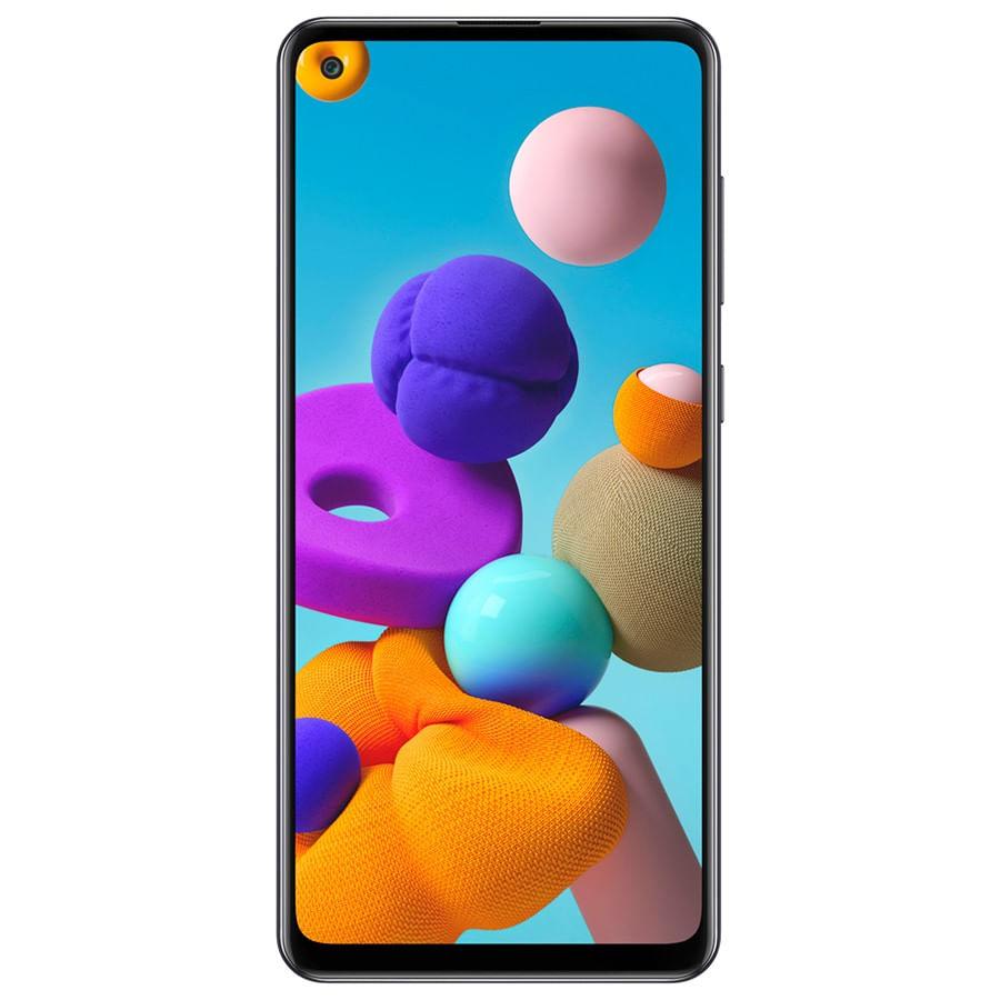 Celular-SAMSUNG-Galaxy-A21s-Negro128GB
