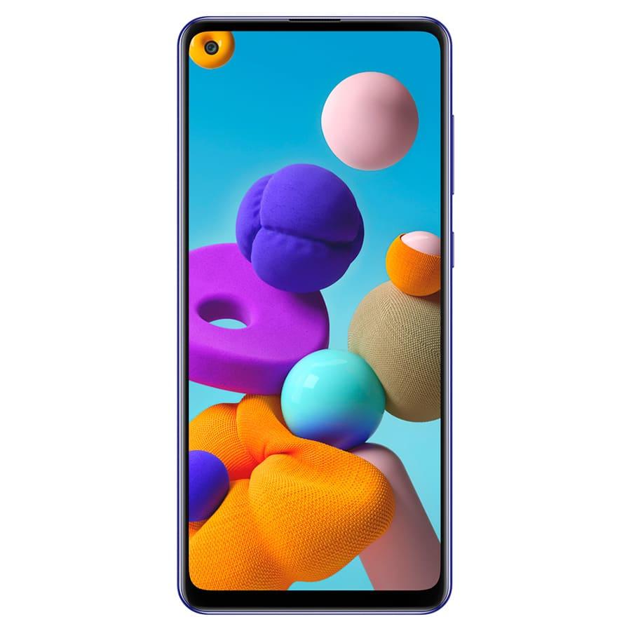 Celular-SAMSUNG-Galaxy-A21s-Azul-128GB