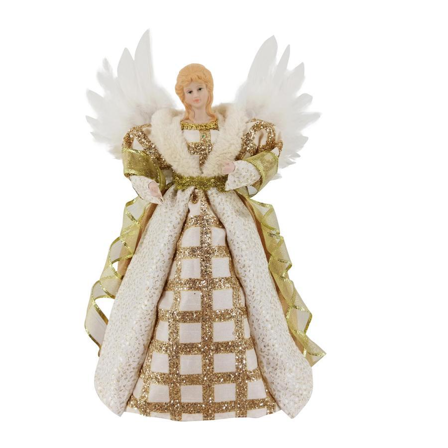 Angel-Decorativo-305Cm-Dorado