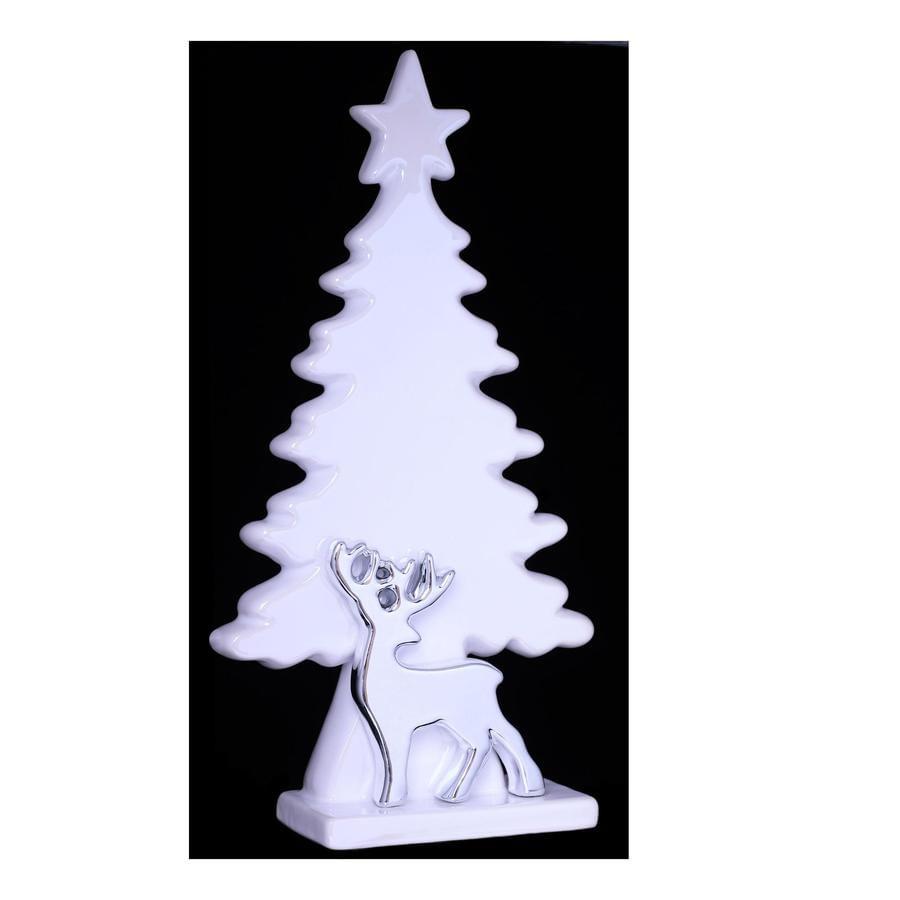 Arbol-Decorativo-135x53x263Cm
