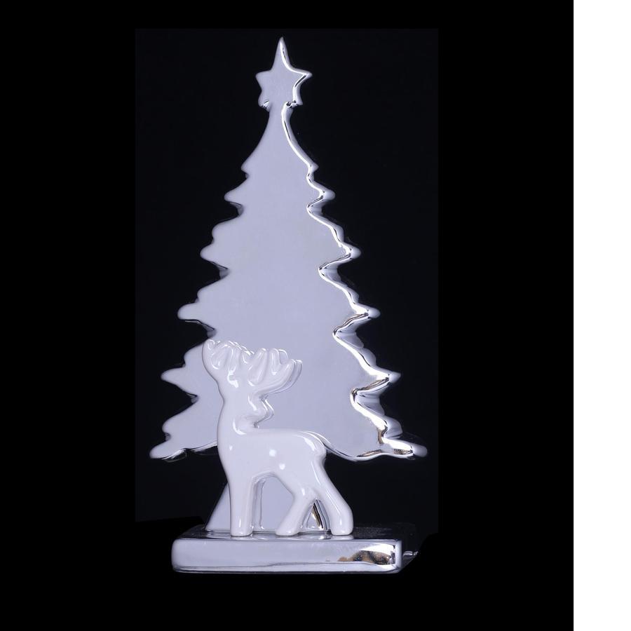 Arbol-Decorativo-92x41x17Cm