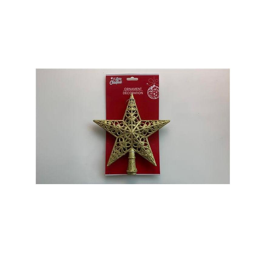 Punta-De-Arbol---Estrella-Dorado-21X20-Cm