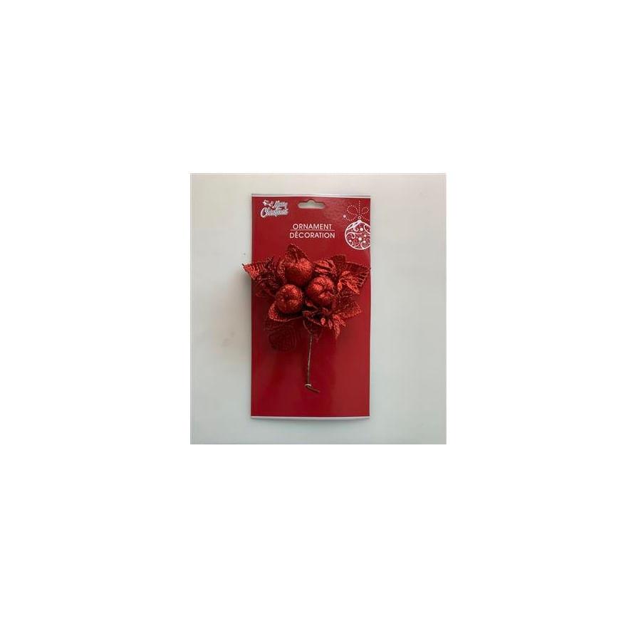 Pick--Navideño---Rojo-14X18-Cm