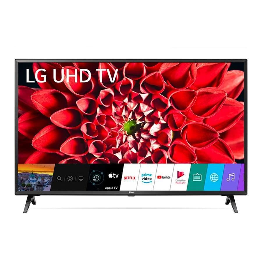 Televisor-LED-LG-177cm-70--70UN7100PDC