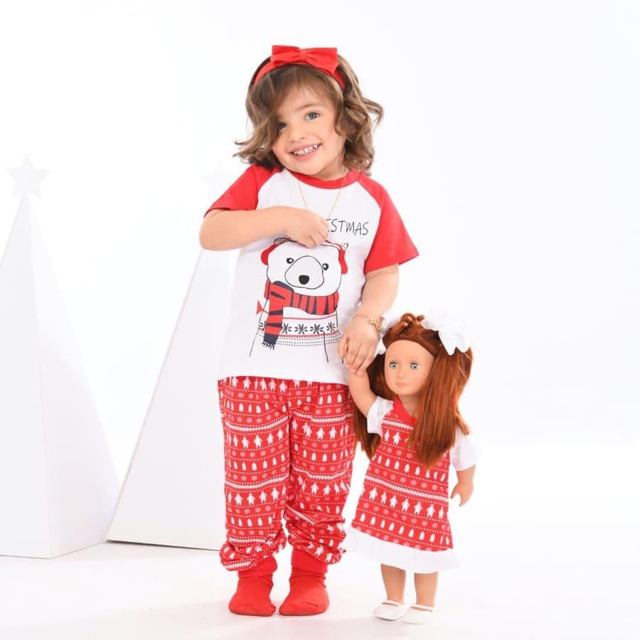 Pijama-DAKOTA-Bear