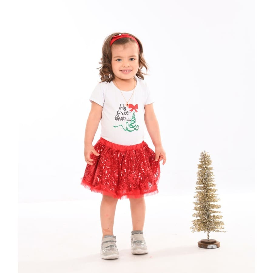 Conjunto-DAKOTA-My-First-Christmas-Talla-24M