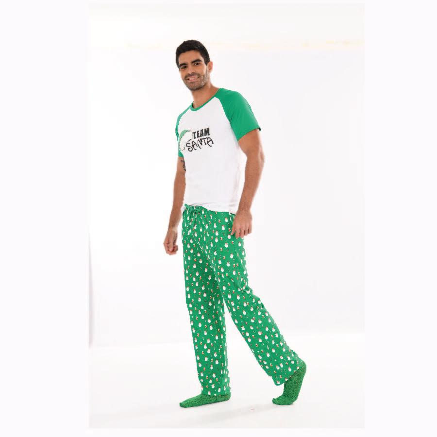 Pijama-Caballero-DAKOTA-Team-Santa-M