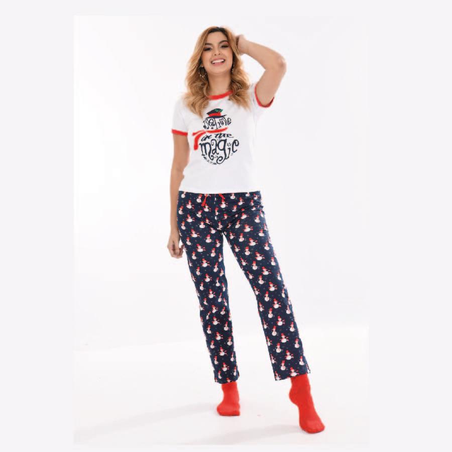 Pijama-DAKOTA-Believe-Talla-L-D