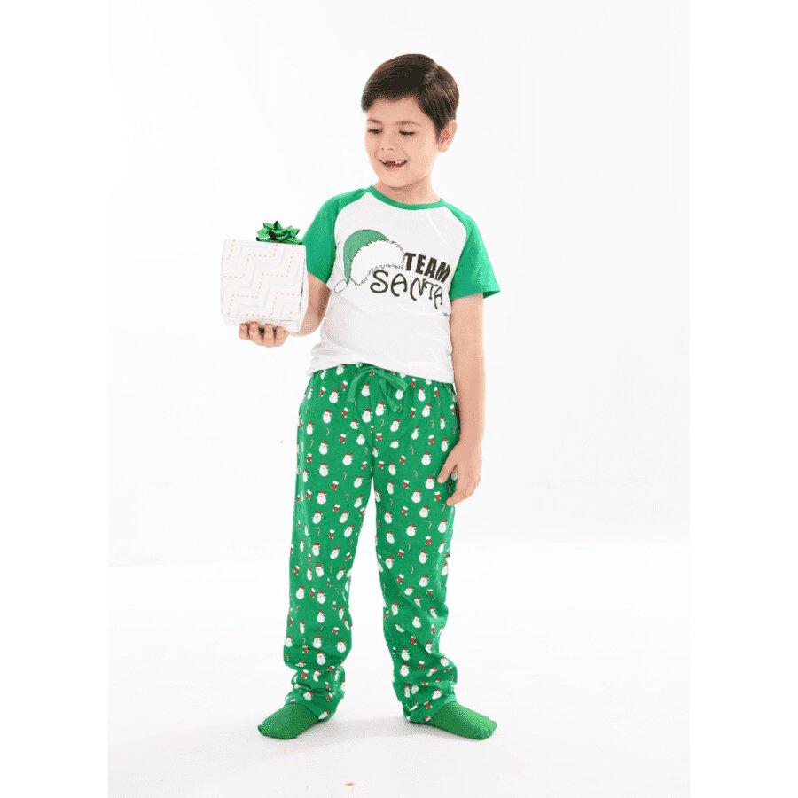Pijama-Niño-DAKOTA-Team-Santa-Talla-12