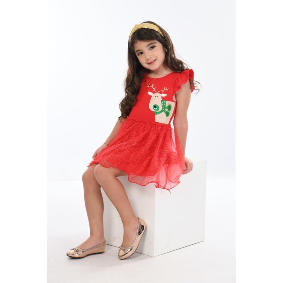 Vestido-Niña-DAKOTA-Rudolph-Talla-12