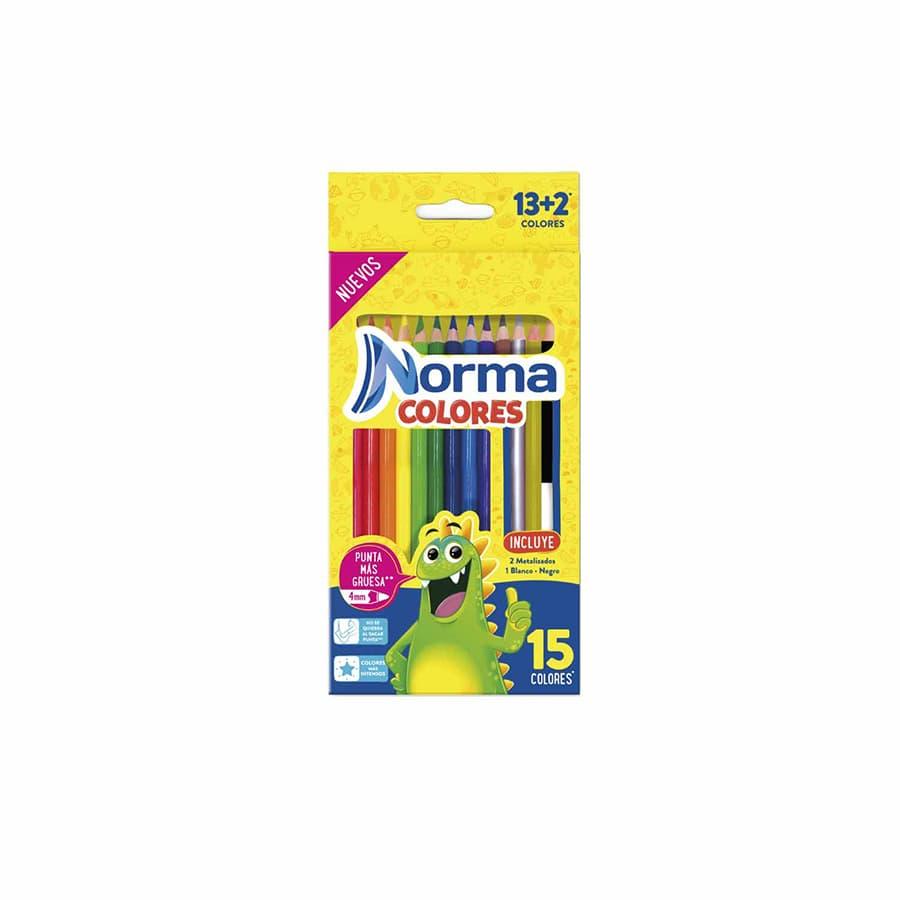 Colores-NORMA-13-2-Unidades