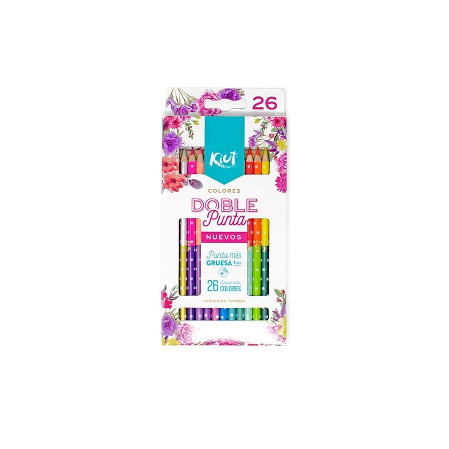 Caja-De-Colores-KIUT-X24
