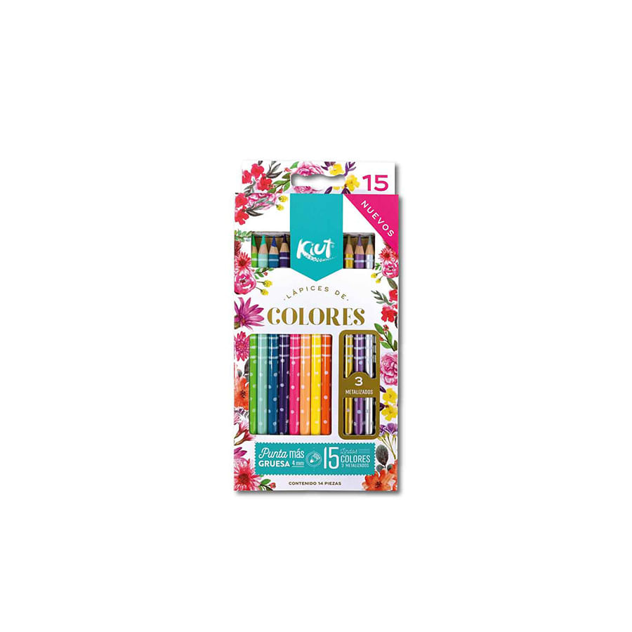 Caja-De-Colores-KIUT-X15