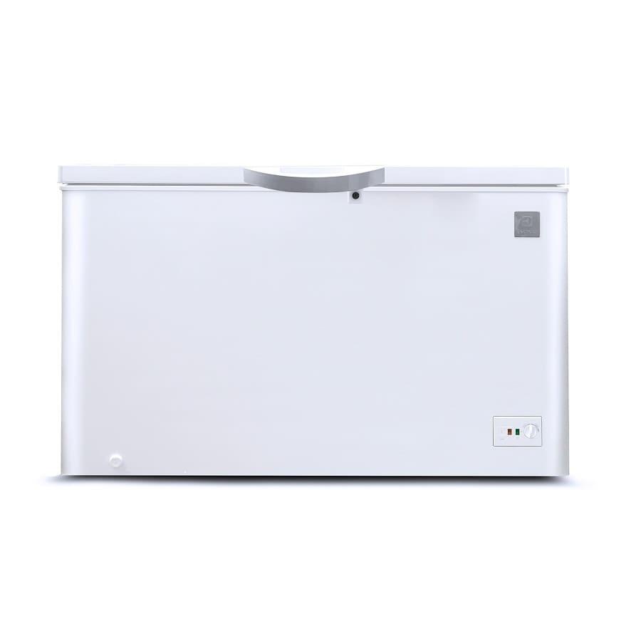 Congelador-Horizontal-ELECTROLUX-380-litros-brutos--Blanco---EFCC38C3HQW