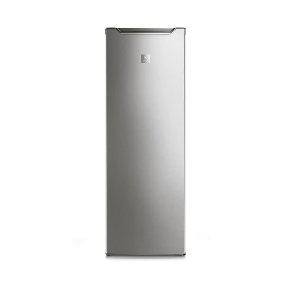 Congelador-vertical--ELECTROLUX-212-Litros-brutos--Silver---EFUP22P3HRG