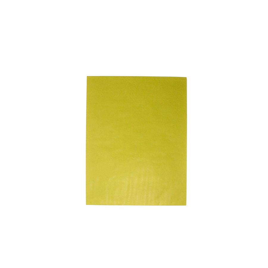 Sobres-Ecologicos-NORMA-Carta---60g---225X29Cm---Paquete-X10---40-Unidades