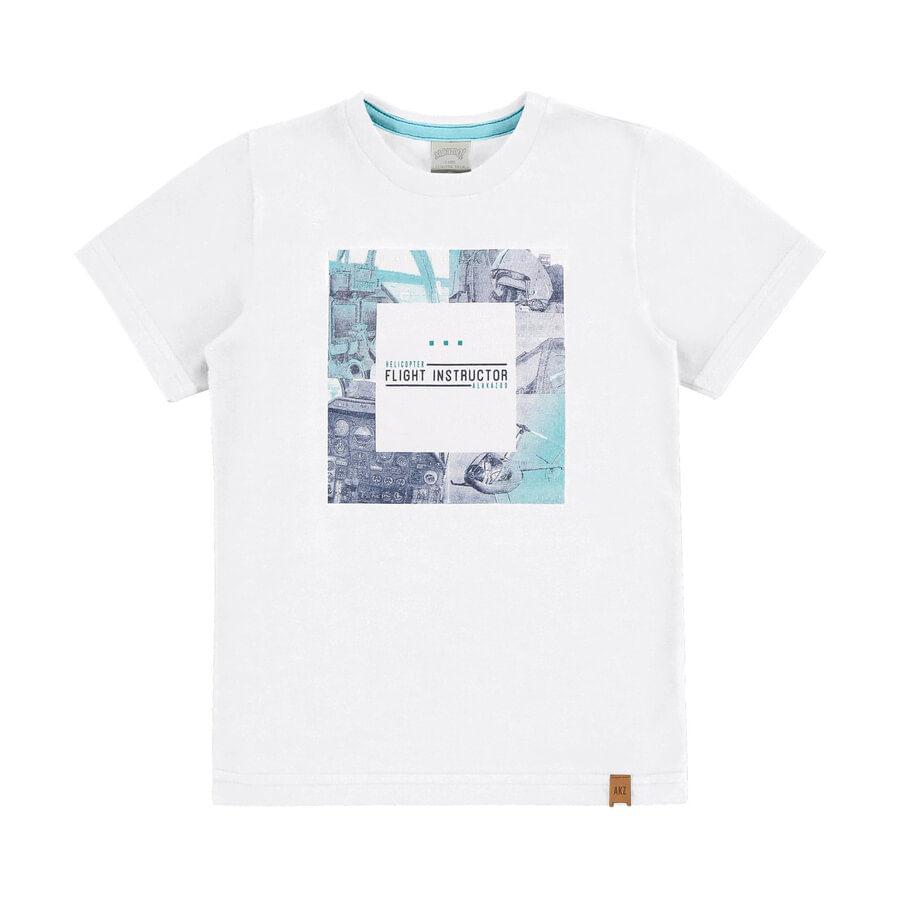 Camiseta-ALAKAZOO-Estampada