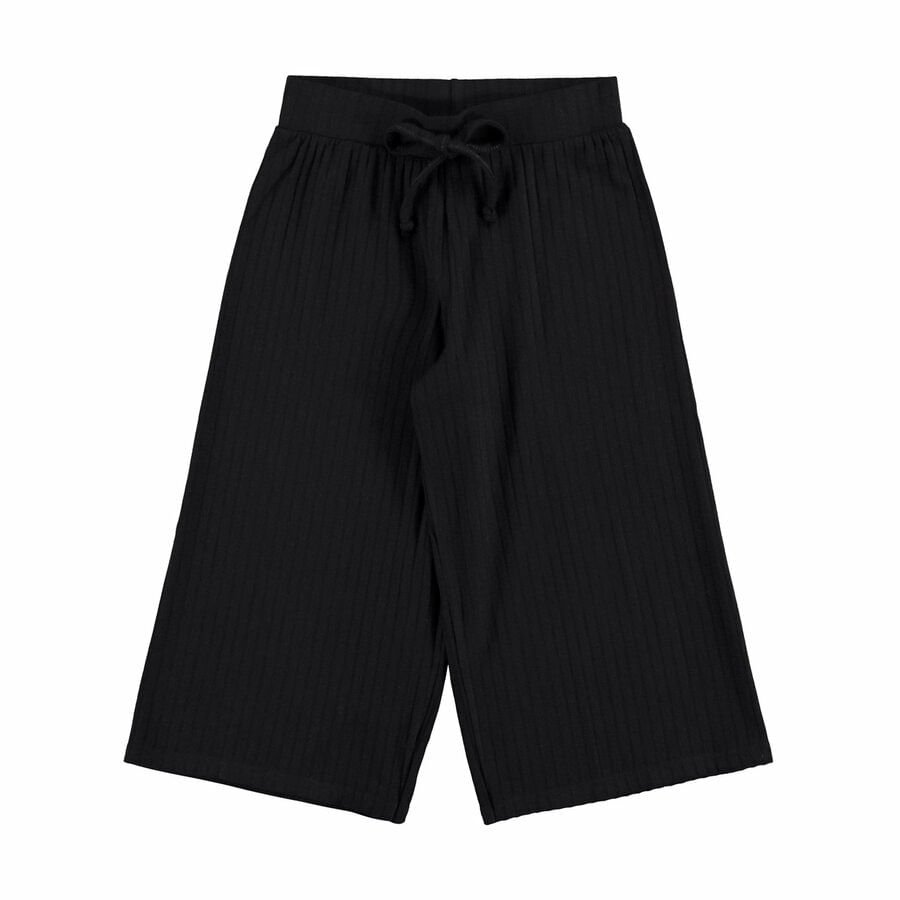 Pantalon-Capri-ALAKAZOO