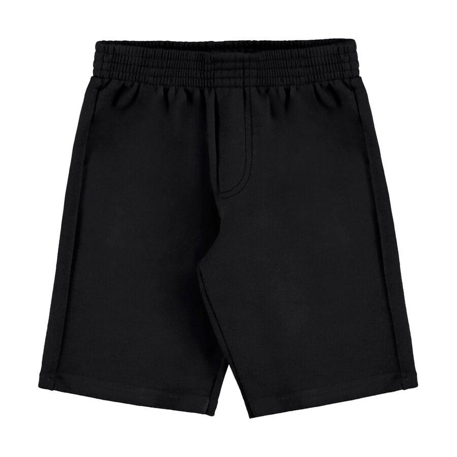 Bermuda-ALAKAZOO-Cintura-elastica-Negro-Talla-6