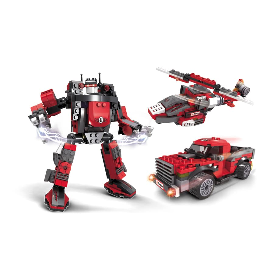 Ox-Adventures---3-In-1-Building-Toy-286-Piezas