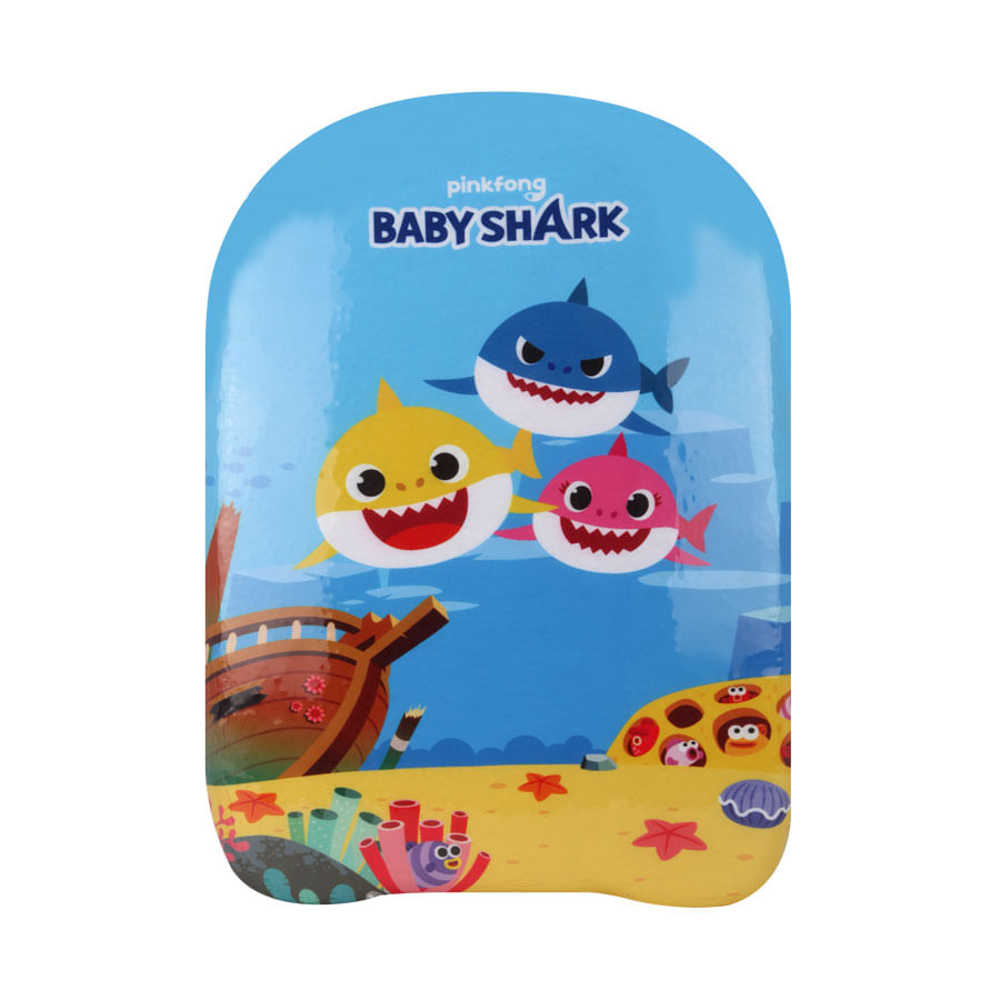 Tabla-BABY-SHARK-De-Natacion