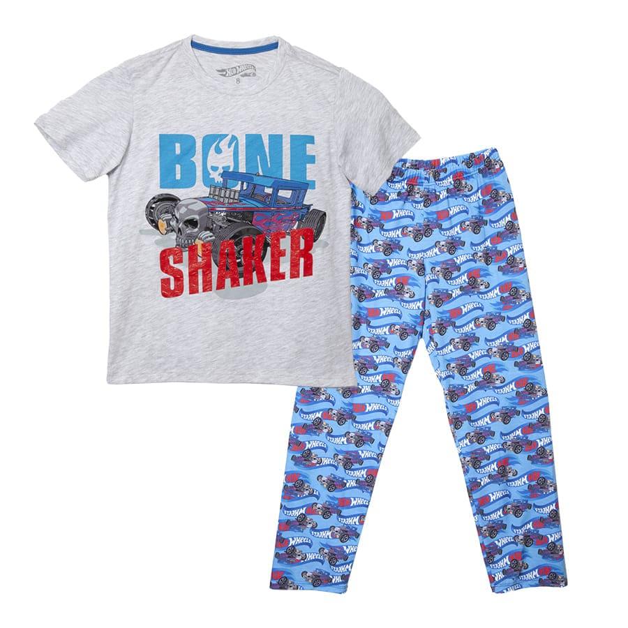 Pijama-Larga-HOT-WHEELS-Shaker-Bone