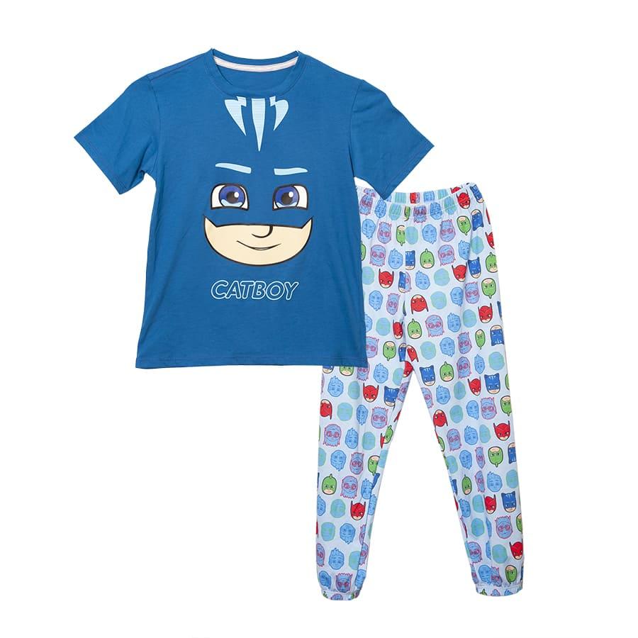 Pijama-Larga-PJ-MASK-Catboy