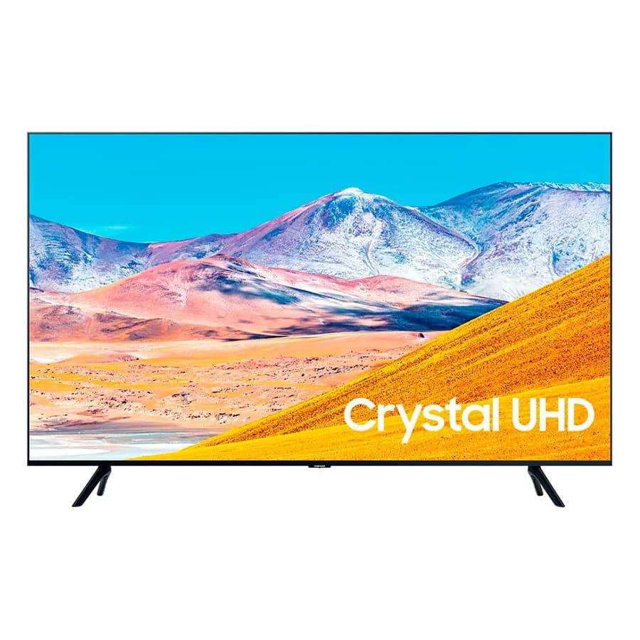 Televisor-SAMSUNG-215cm-UHD-UN85TU8000KXZL