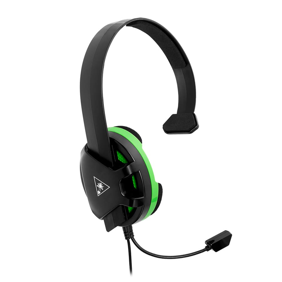 Audifono-Xbone--Turtle-Beach-Recon-Chat-Bla