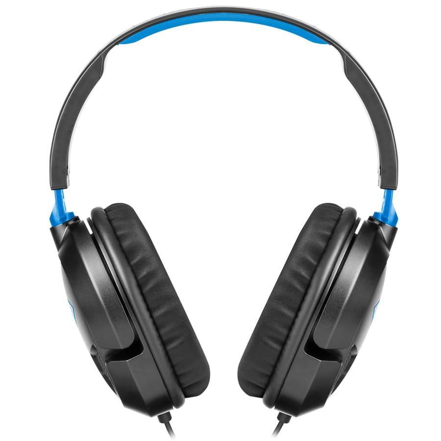 Audifono-PS4-Turtle-Beach-Ear-Force-Recon