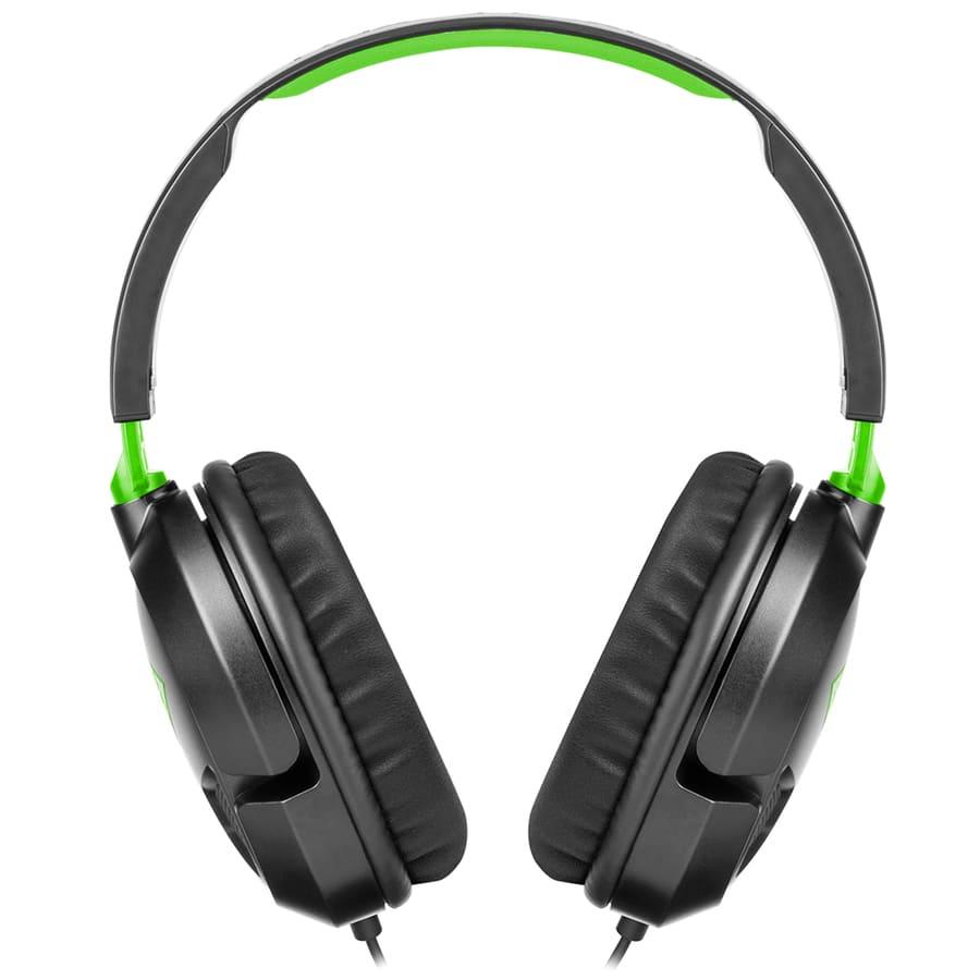 Audifono-Xbone-Turtle-Beach-Ear-Force-Recon