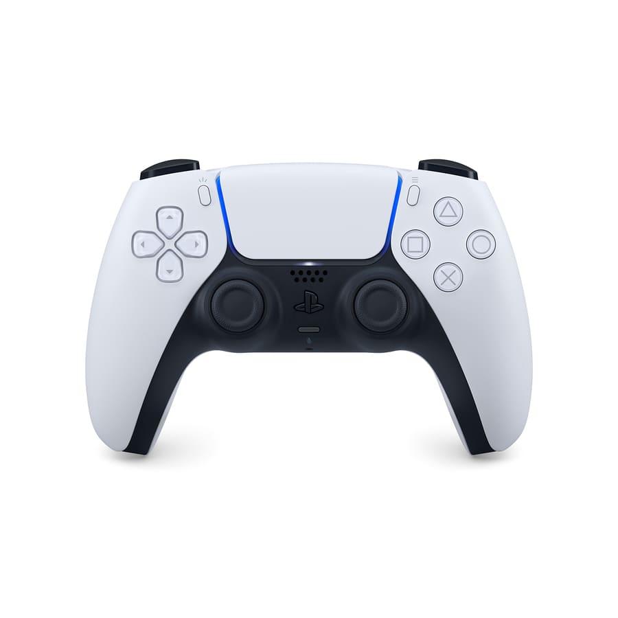 Control-PS5-Siea-Dualsense