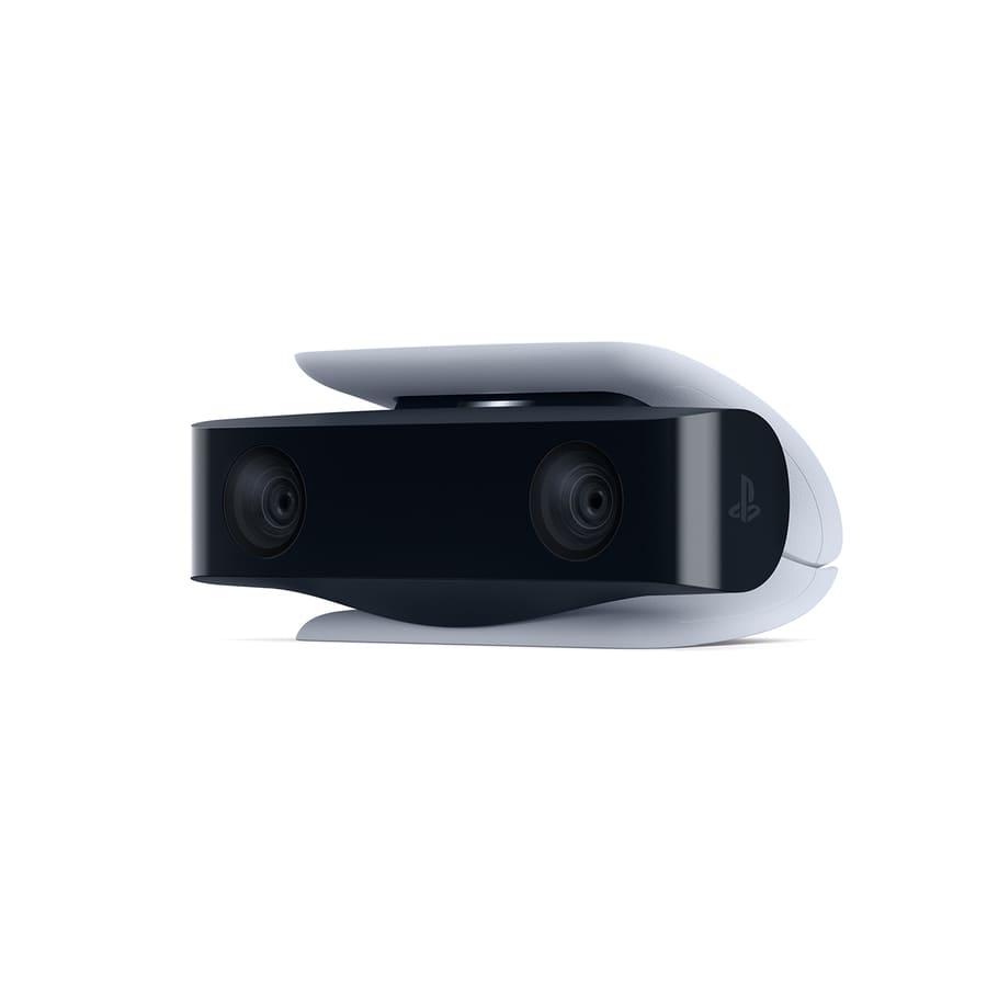 Camara-PS5-Siea-Camera--Lat