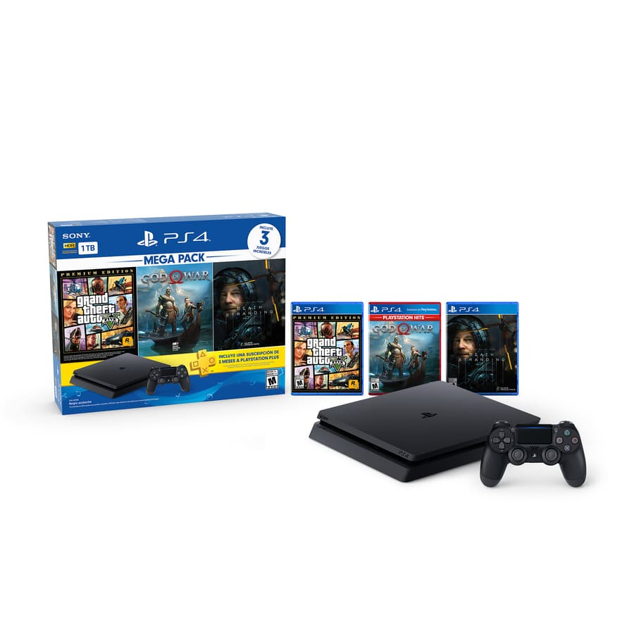 Consola-PS4-Siea-Megapack-13-Lat