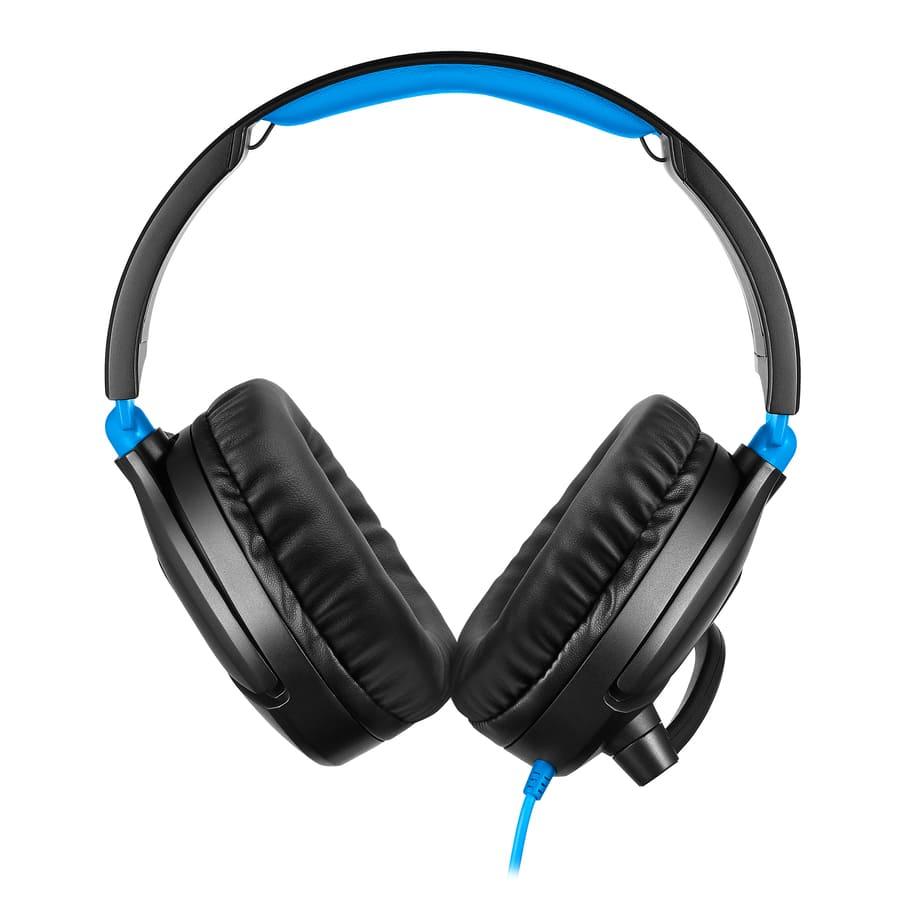 Audifono-PS4-Turtle-Beach-Recon-70p-Black