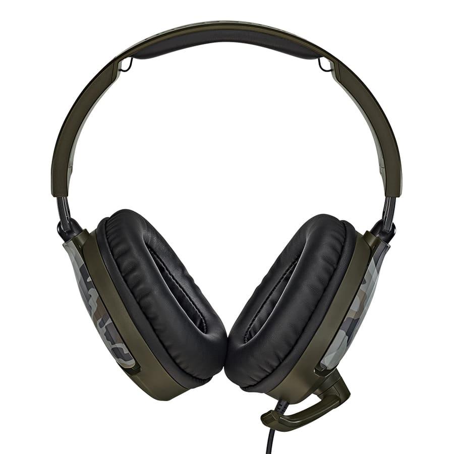 Audifono-PS4-Turtle-Beach-Recon-70p-Green-C