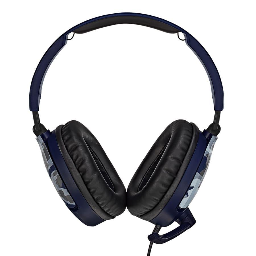 Audifono-PS4-Turtle-Beach-Recon-70p-Blue-Ca