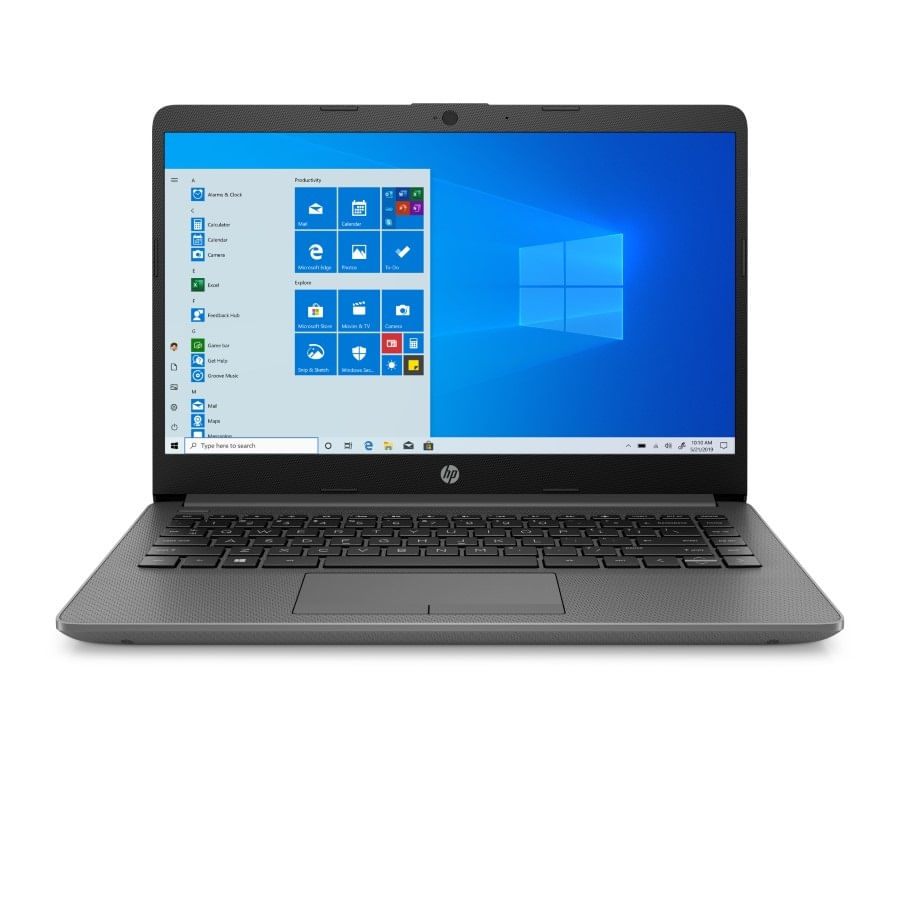 Portatil--HP-14-CF2075-Ci5-4GB-256GB-SSD
