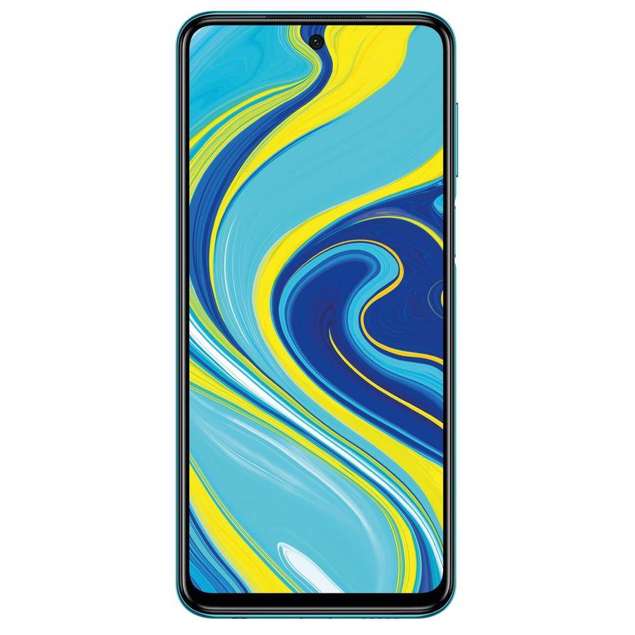 Celular-XIAOMI-Redmi-Note-9S-Azul-4GB-RAM-128GB