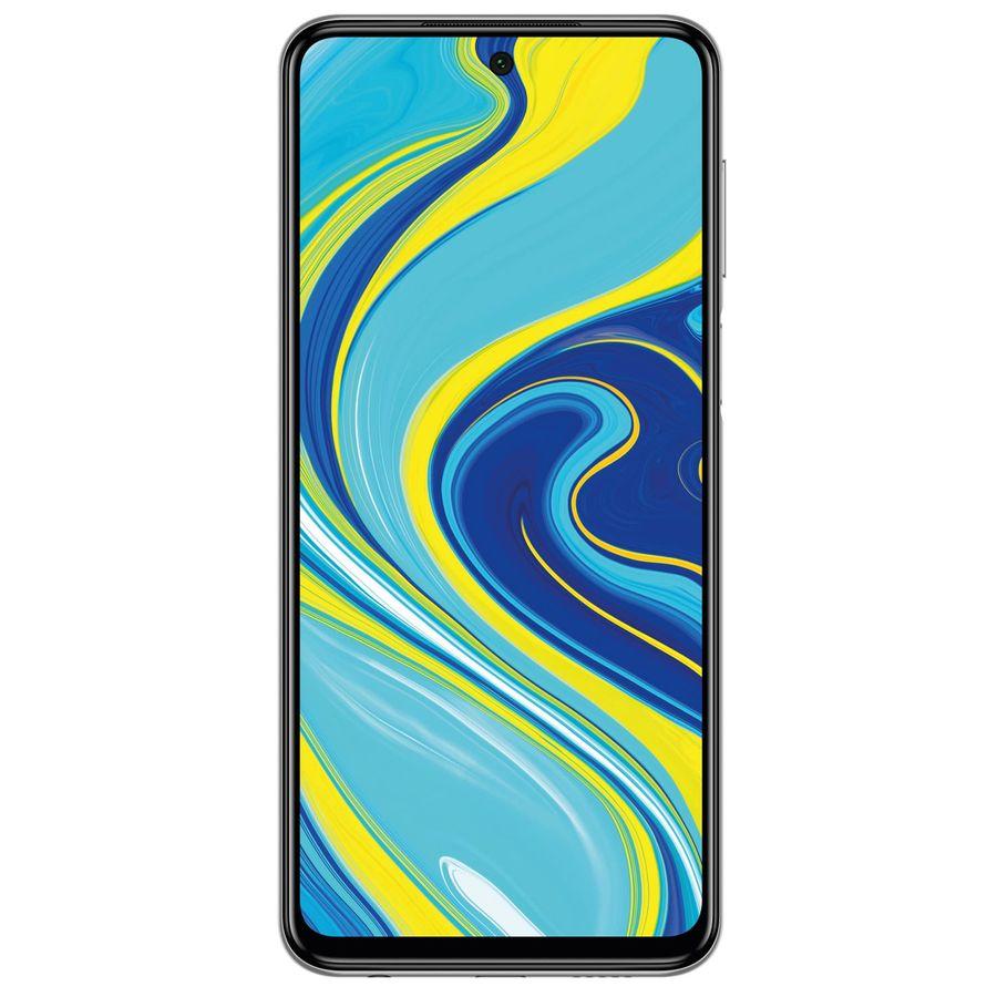 Celular-XIAOMI-Redmi-Note-9S-Blanco-4GB-RAM-128GB