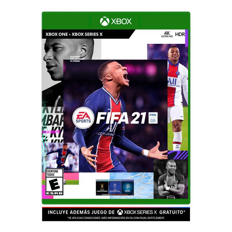 Video-Juego-Xbone-Sie-Fifa-2021