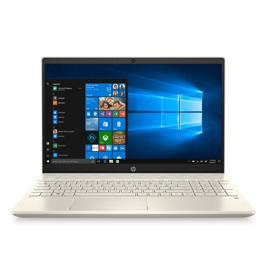Portatil-HP-15-CW1028-R3---12GB-256GB-SSD