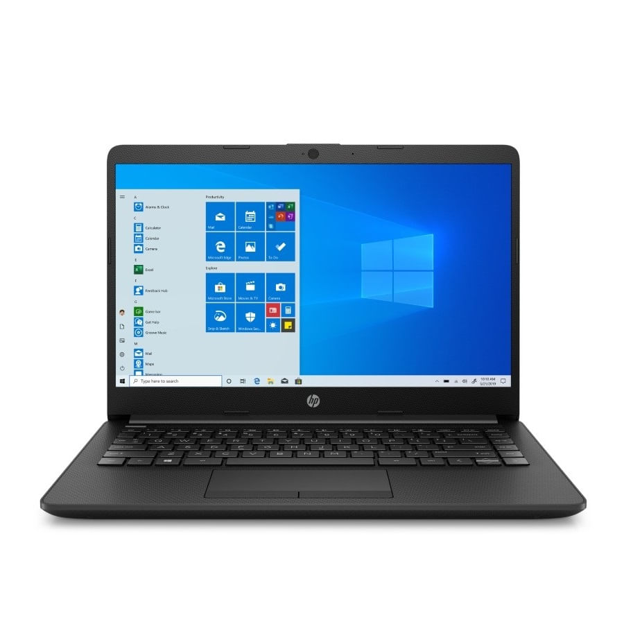 Portatil-HP-14-CF2061-Ci3---4GB-1TB-Negro