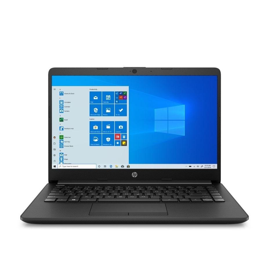 Portatil-HP-14-CF2060-Ci3---4GB-512GB-SSD